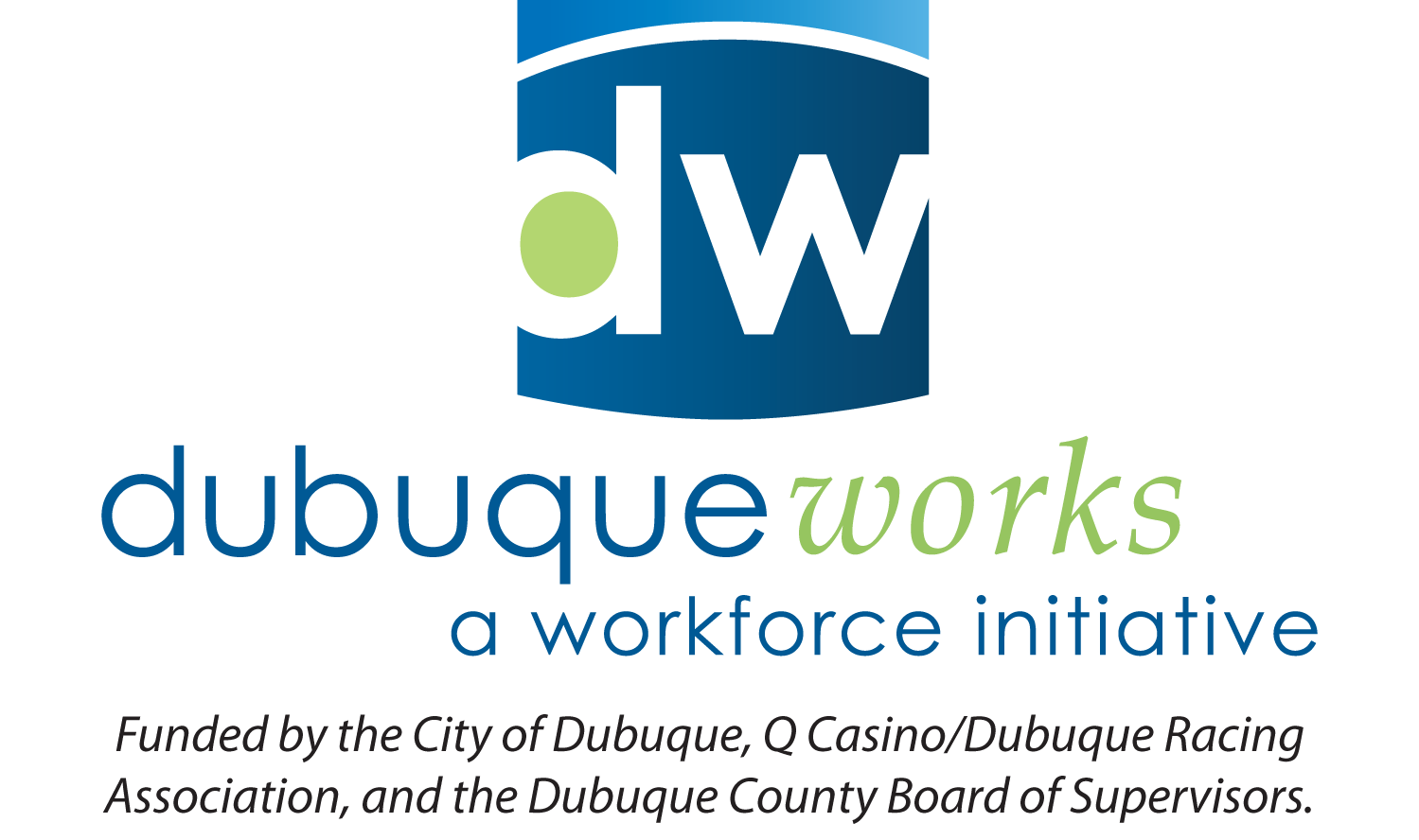 Dubuque Works