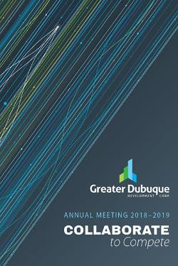 Event Promo Photo For 2018-2019 Annual Meeting