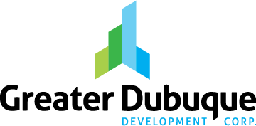 Greater Dubuque Development Corporation