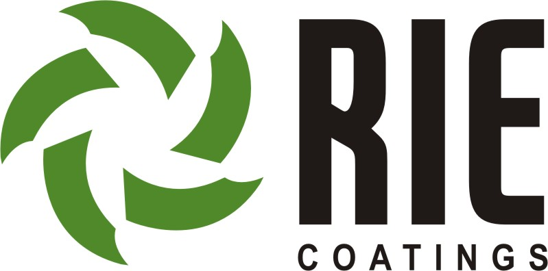 RIE Coatings
