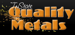 Tri-State Quality Metals