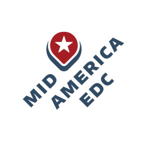 Opportunity Dubuque Takes Top Honors at Mid-America Economic Development Council Conference Photo - Click Here to See