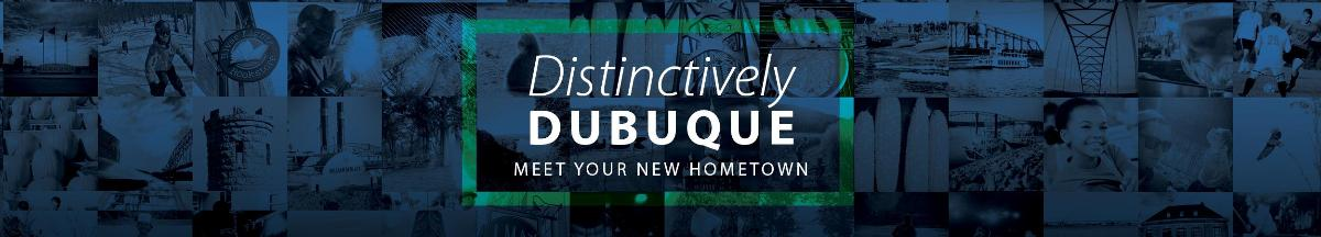 Distinctively Dubuque