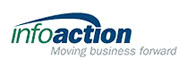 InfoAction, existing business program