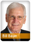 Bill Baum Staff Picture